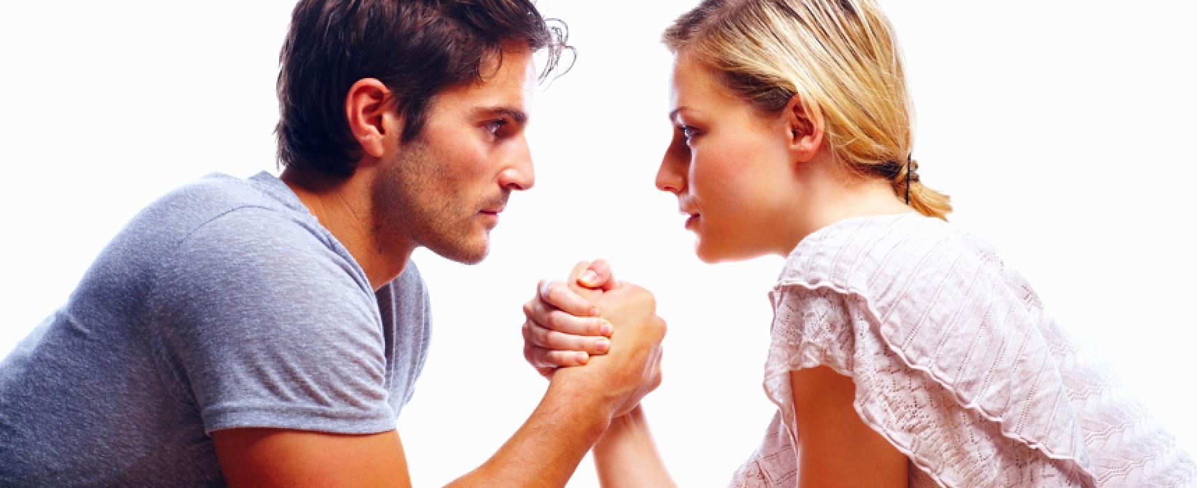"""""""L'amore è un gioco a due. Giusto esprimere i nostri bisogni all'altro"""", rubrica della dott.ssa Renata Rana"""