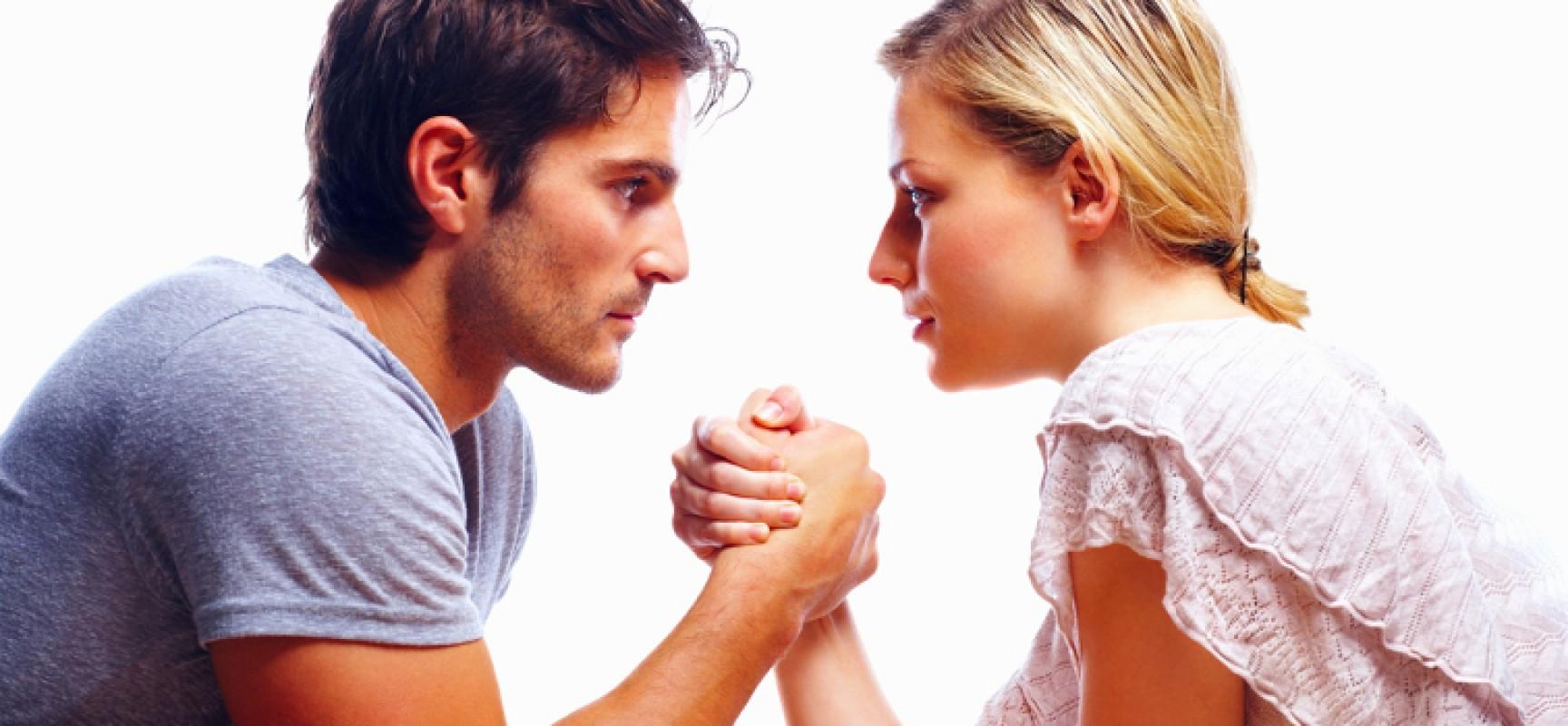 Bullismo psicologico yahoo dating