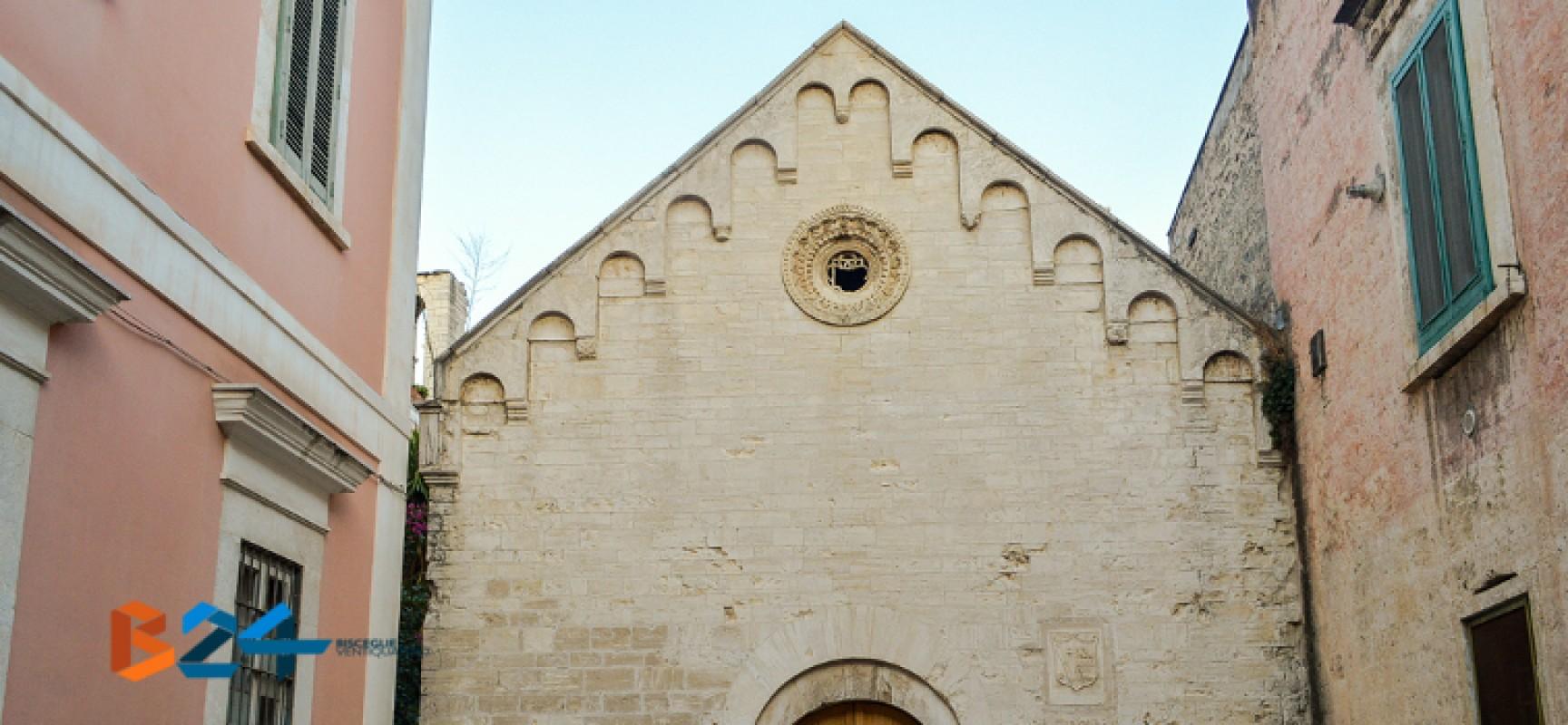 Storia a Santa Margherita, Franco Cardini parlerà di crociate e jihad