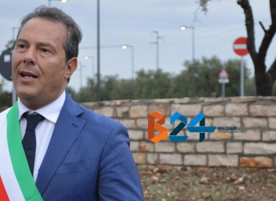 """Ingresso Spina-Pd, commissione nazionale: """"No per il 2015, no ragioni ostative da dicembre 2016"""""""