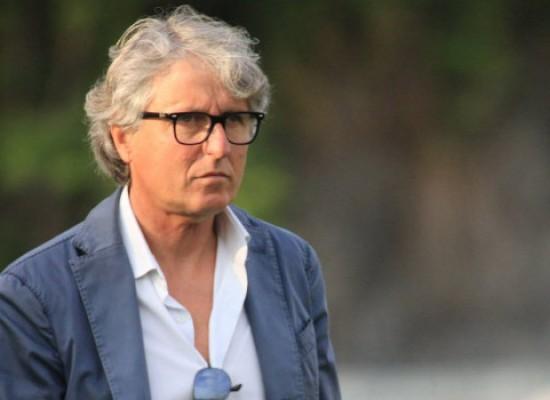 """I primi 60 anni di Aldo Papagni: """"Esonero a Taranto una batosta. Futuro? Sogno di tornare ad allenare il Bisceglie"""""""