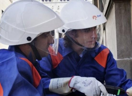 Enel, mille assunzioni di giovani nel 2016 e altre duemila fino al 2020 / INVIO CANDIDATURA