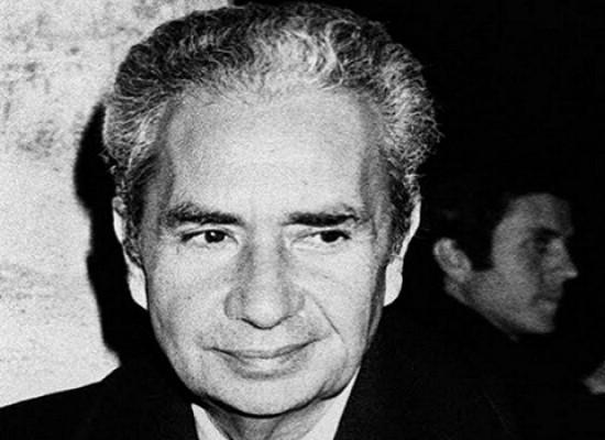 """Pd Bisceglie: """"Aldo Moro stava lavorando per insediare nel nostro Paese una democrazia dell'alternanza"""""""