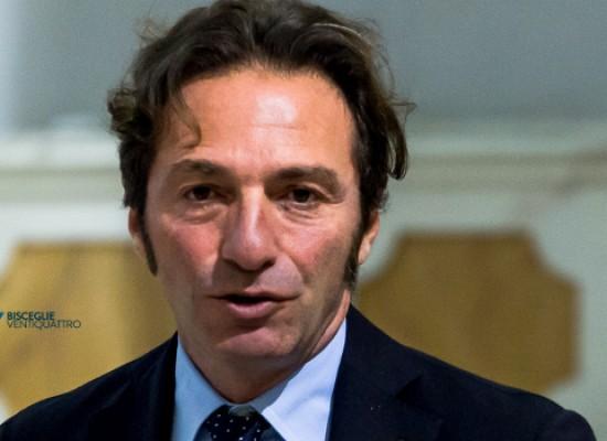 "Strisce blu, Casella replica a Spina: ""Petizione trasparente e pulita, senza strumentalizzazioni"""