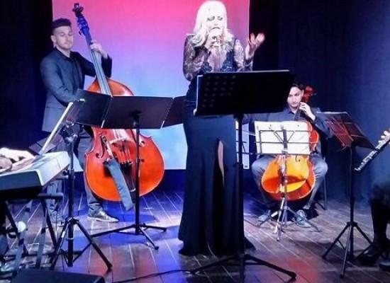 Cenacolo musicale, protagonista del terzo incontro il tango di Piazzolla