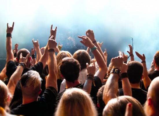 """Contest musicale per talenti pugliesi, Radio Selene organizza """"Puglia Style Music Contest"""" / REGOLAMENTO"""
