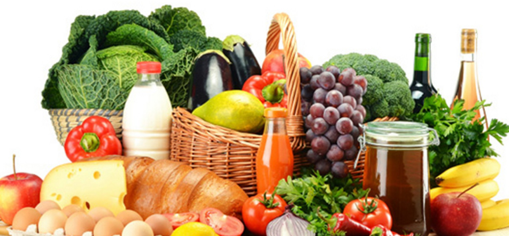 La dieta e lo stile mediterraneo: domenica 22 giornata divulgativa lungo il litorale