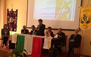 in difesa della legalità_presidente Cosenza_2