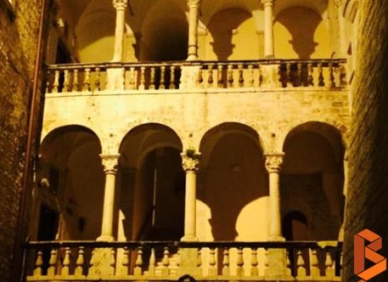 """Museo Diocesano, da oggi """"Fiori d'arancio"""", mostra sul matrimonio in Terra di Bari"""