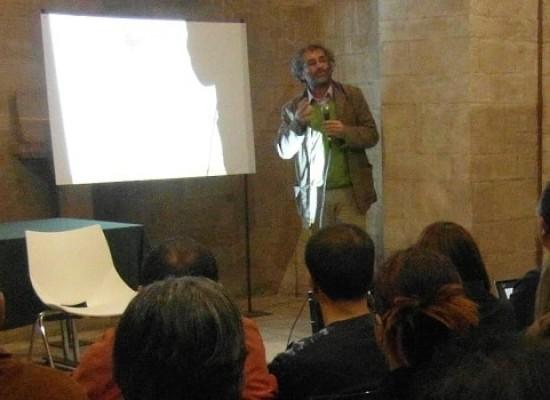 Storia a Santa Margherita, divulgati dopo 25 anni gli esiti degli scavi a Pacciano