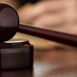 Aggressione vigile, senegalese condannato a  4 mesi con pena sospesa