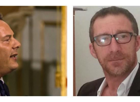 """Bar Helsinki, il sindaco Spina querela l'avvocato Pietro Casella: """"Dichiarazione diffamatorie e calunniose"""""""