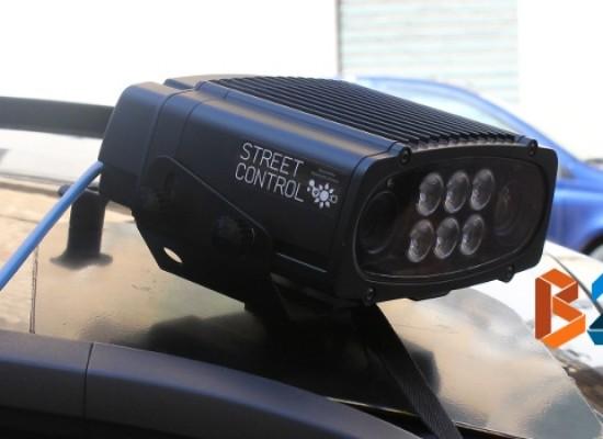 Street control anche per verificare copertura assicurativa e revisione: multe e sequestri