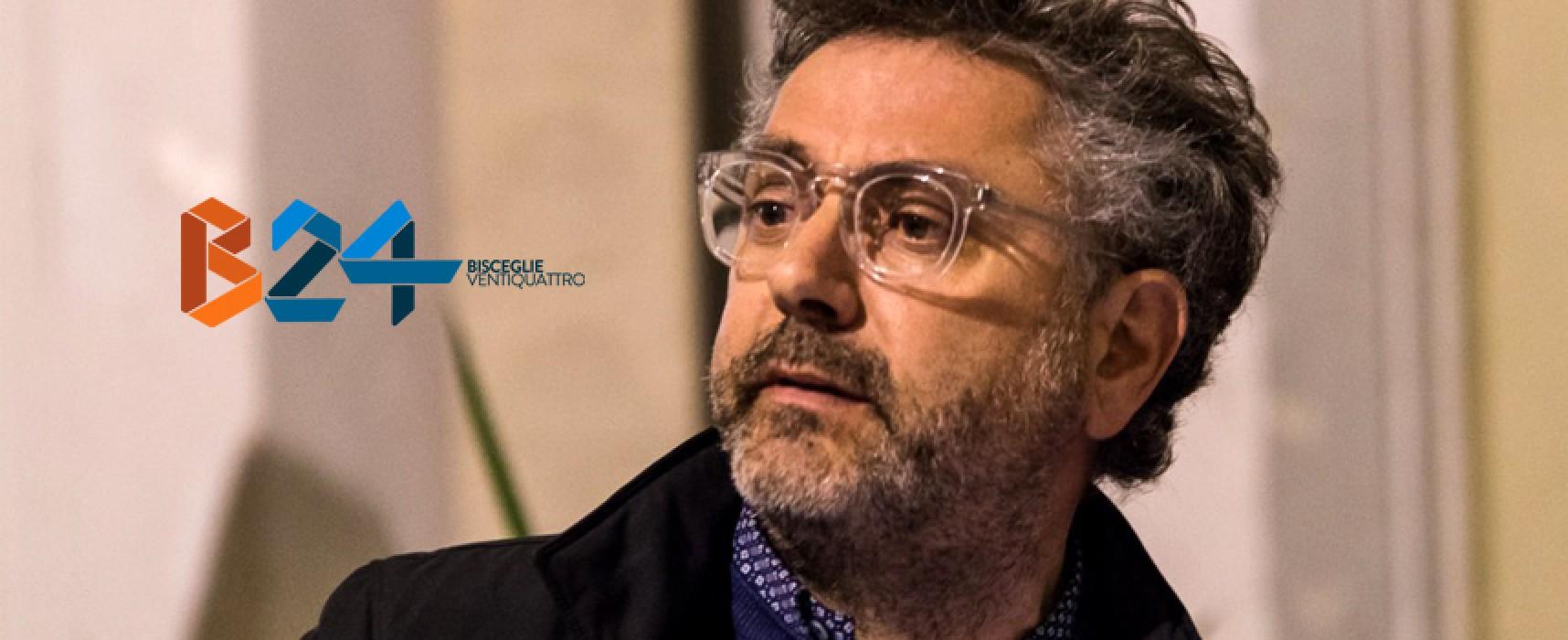 """Danni maltempo, Di Pierro: """"Stia in silenzio chi non ha votato il nuovo assetto idrogeomorfologico"""""""
