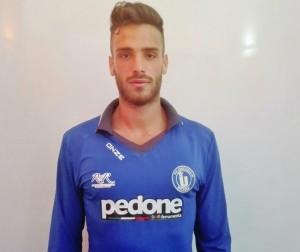 Giuseppe Pinto