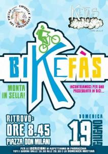 bikefàs