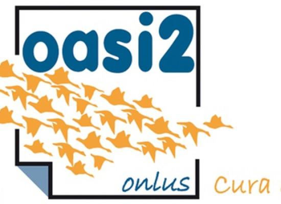 Servizio Civile, scade domani il bando della Comunità Oasi 2 per quattro volontari / DETTAGLI