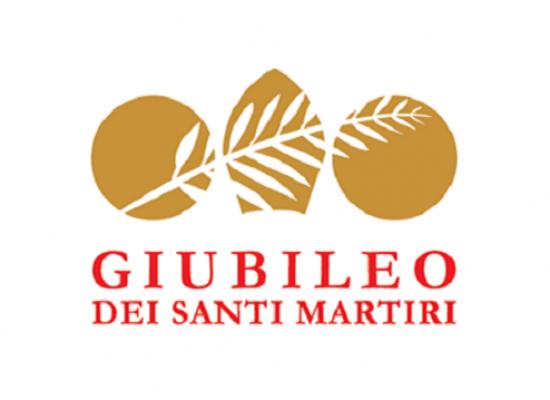"""Concorso """"Un logo per il Giubileo dei Santi Martiri"""": la premiazione a Palazzo Tupputi"""
