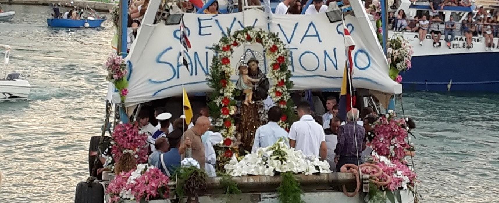 Sant'Antonio da Padova, ecco il calendario delle  celebrazioni / PROGRAMMA