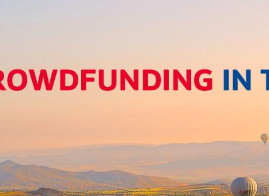 """With you we do"", Tim presenta le opportunità del crowdfunding a Bisceglie"