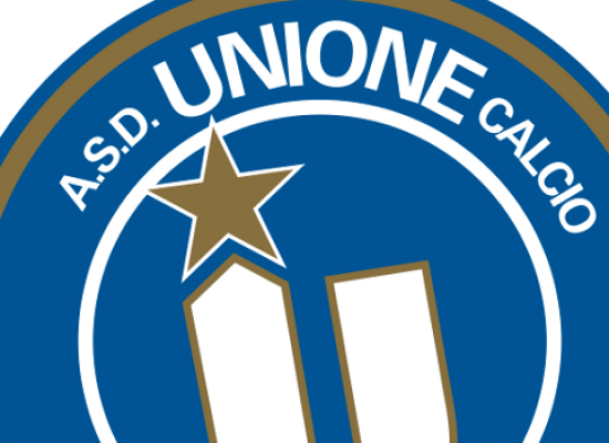 Unione Calcio, altri tre nuovi innesti: arrivano Vitale, Pinto e Quacquarelli