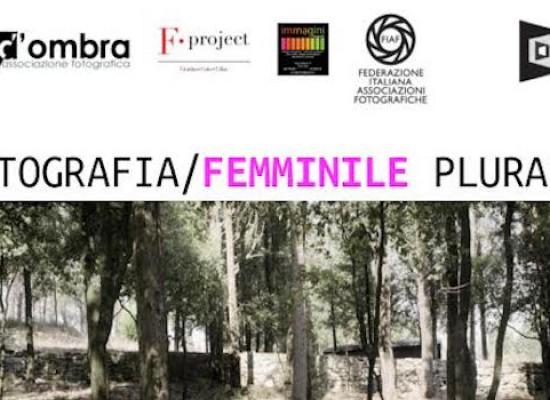 """""""Finissage"""" della rassegna Fotografia/Femminile con Eva Kosloski e Michela Frontino"""