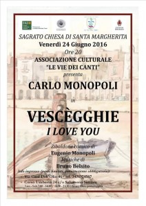 vescegghie I love you