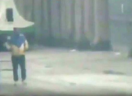 Traffico di droga e furti, operazione dei carabinieri: una decina di arresti a Bisceglie / VIDEO