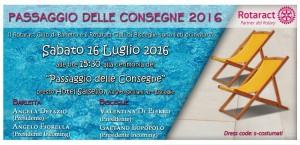 Invito_Passaggio_Rotaract