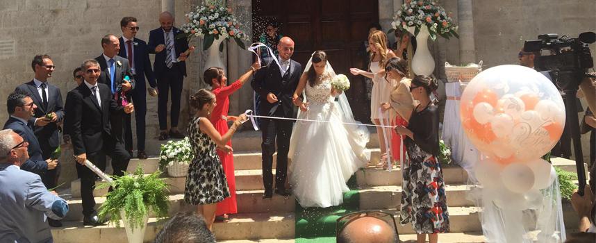 Matrimonio Alessandro Rigante Vanessa_SLIDER