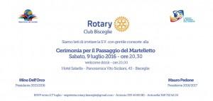 invito Passaggio RC Bisceglie (2)