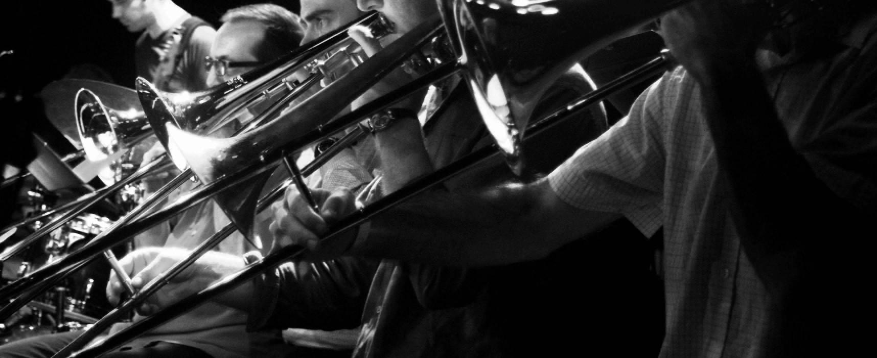 Giornata Internazionale del Jazz, iniziativa del Club per l'UNESCO di Bisceglie
