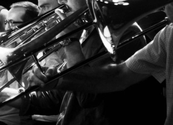 """Il jazz re dell'estate biscegliese: """"The ES4T"""" in concerto a """"Brezza tra gli ulivi"""""""