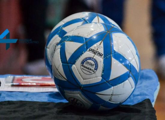 Trofeo Bisceglie24: la 6^ giornata regala novità in vetta ai girone/ CLASSIFICA