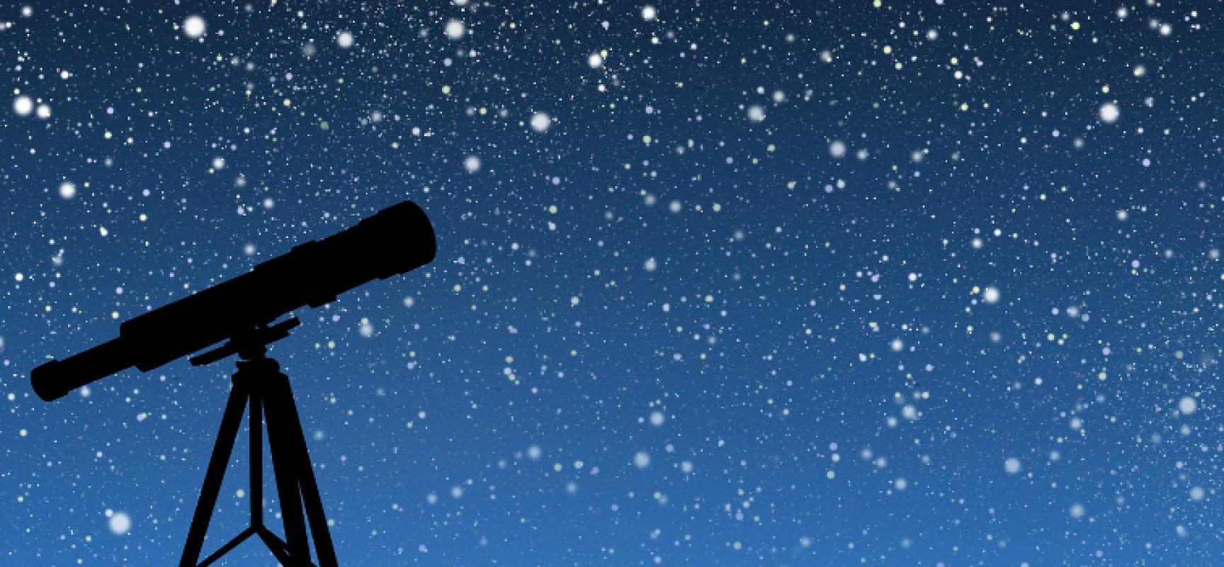 """""""Un dono… dal cielo"""", stasera al Casale di Pacciano serata musicale organizzata dall'Aido"""