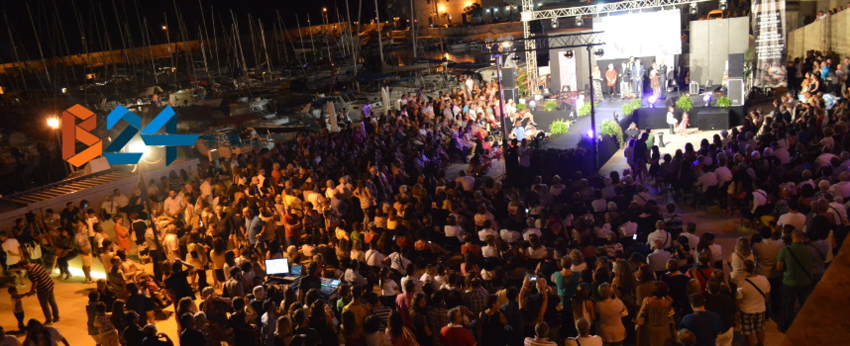 "VIII edizione ""Capelli in festa"", trionfo di acconciature e solidarietà / FOTO"