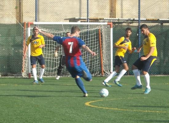 Santos Club, altri due rinnovi importanti in vista della prossima stagione