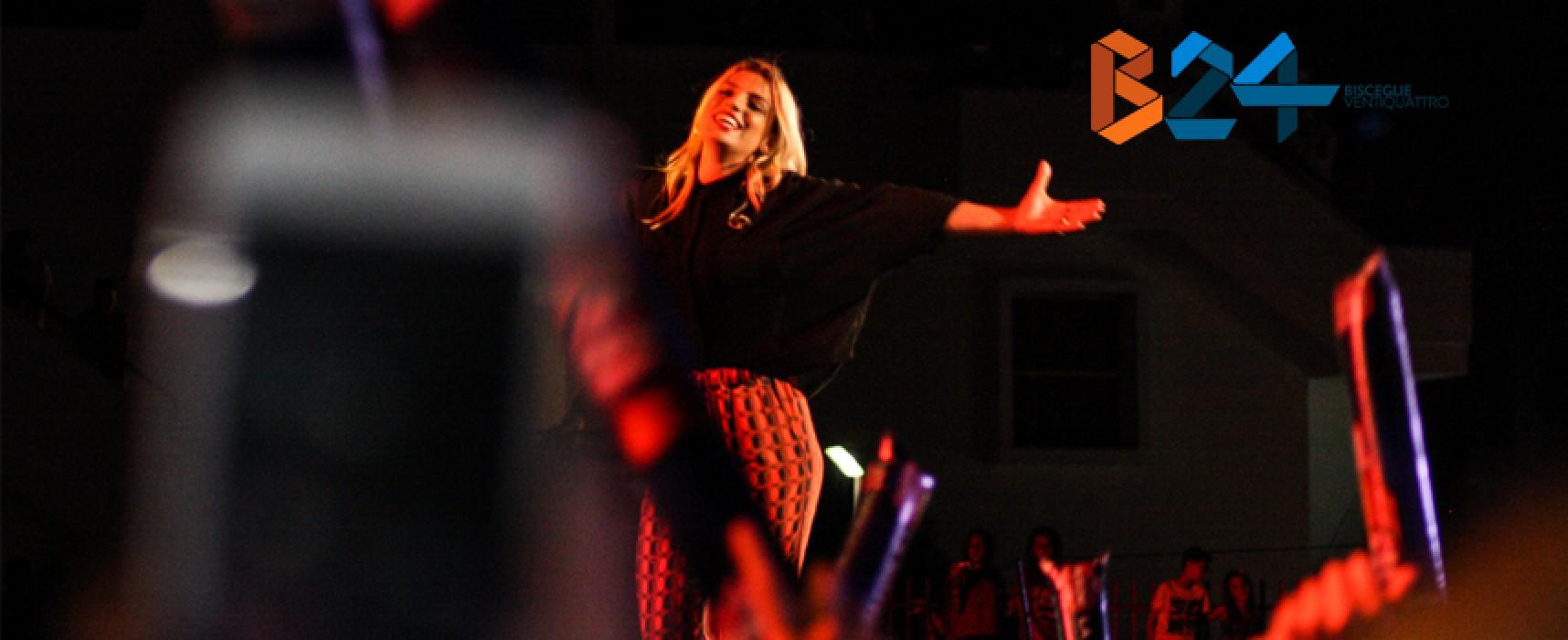 Una Puglia solidale e a suon di musica sul palco di Battiti Live / VIDEO e FOTO