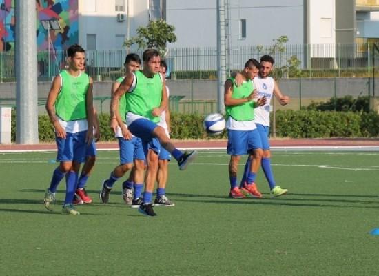 Unione Calcio, il 4 settembre parte ufficialmente la stagione con la Coppa Italia