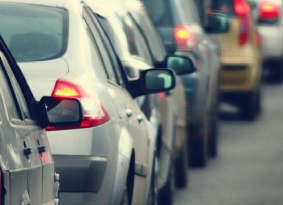 Mente Interattiva, incontro su uso e abuso dei mezzi di trasporto