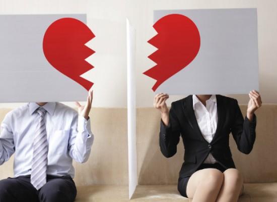 """""""Divorzio, che fare? Passi per superare la rottura"""" a cura della dott.ssa Renata Rana"""