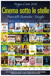 locandina_Cinema sotto le stelle agosto-settembre