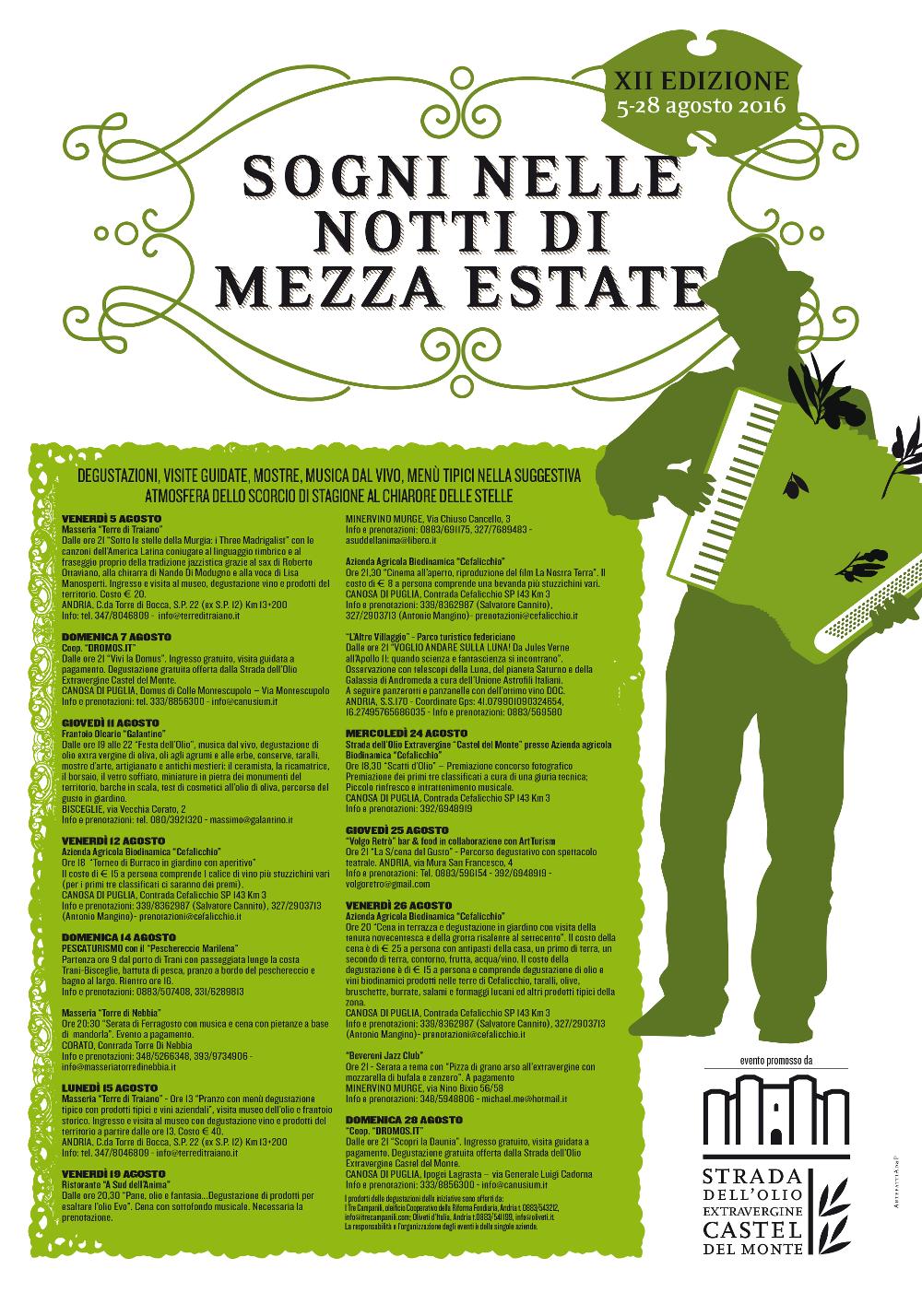 notti-estate-2016