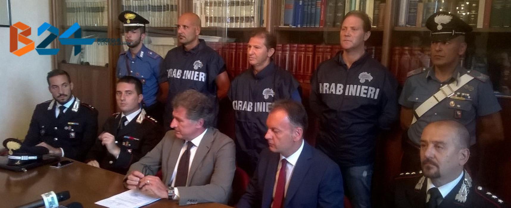 """Sparatoria notturna sulla litoranea, il procuratore Giannella: """"spedizione punitiva"""""""