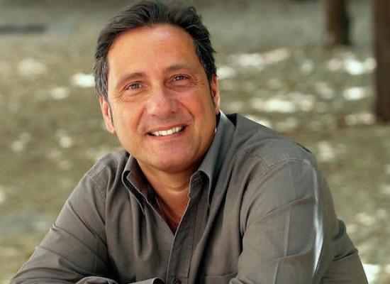 Mondadori Bookstore, Mario Tozzi ospite dell'incontro con l'autore di domani
