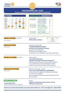 programma-rotary-club-ottobre-1