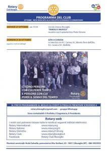 programma-rotary-club-ottobre-2