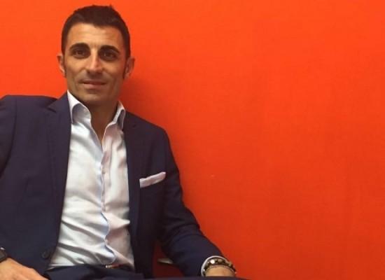 Il biscegliese Giuseppe Ruggieri relatore domani in Fiera nell'incontro dedicato al franchising