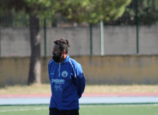 """Coppa Italia, Unione Calcio di scena al """"Poli"""" per il match di ritorno degli ottavi"""