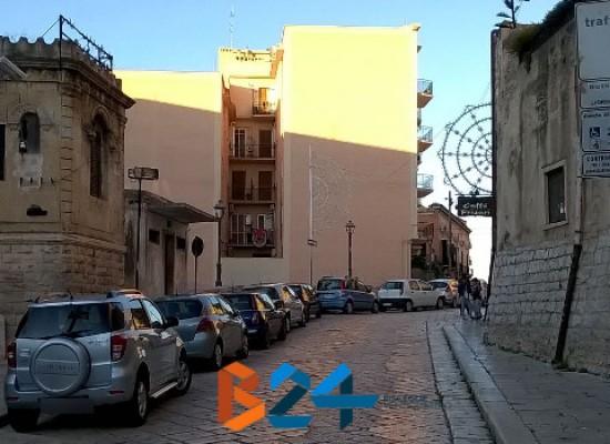 Ztl centro storico, dal primo novembre nuovi orari e scattano le sanzioni ai trasgressori
